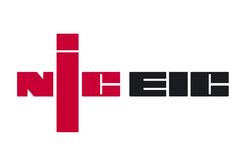 NICEIC-logo