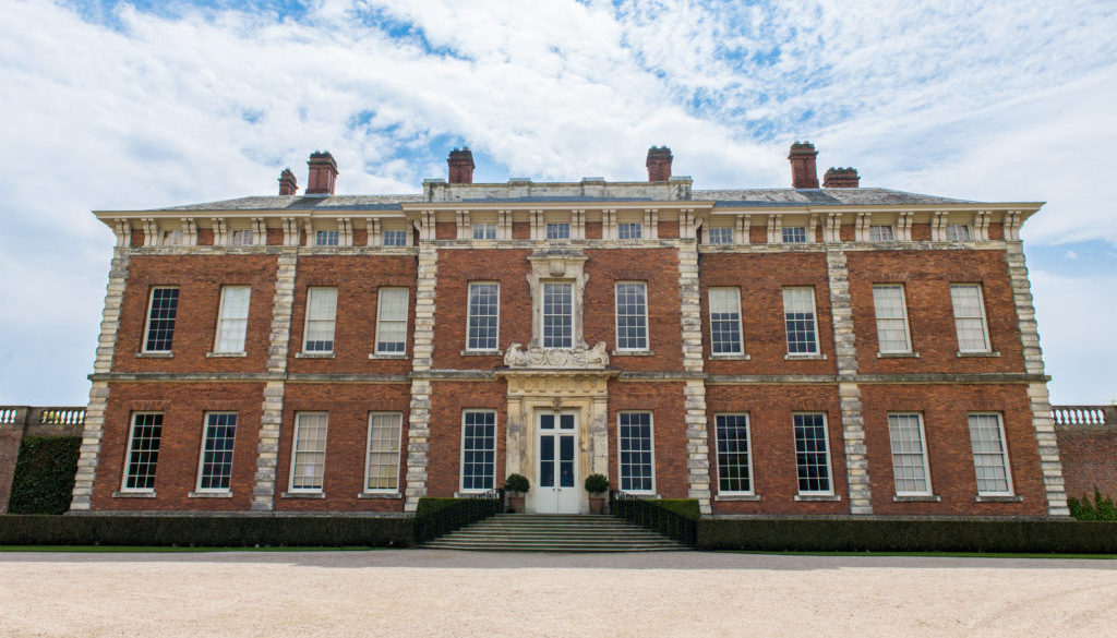 The_front_facade_of_Beningbrough_Hall_72dpi