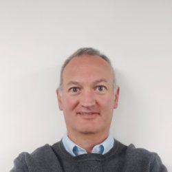 Matthew Gabbitas - Manager / Estimator / Qualifying Supervisor